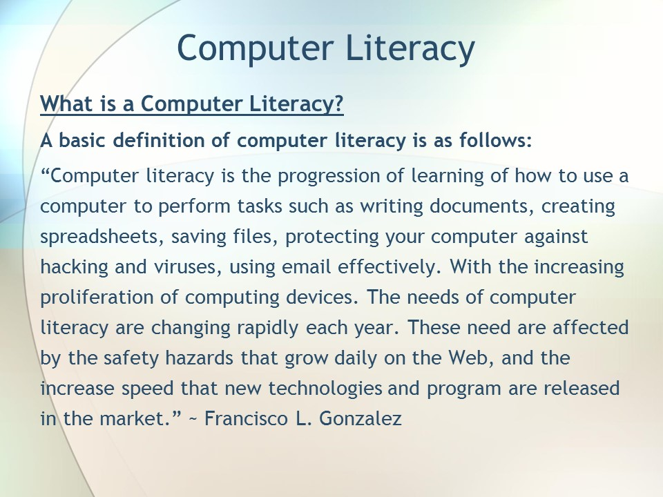 http://techright-computing.com/wp-content/uploads/2016/11/Computer-Terminology2.jpg