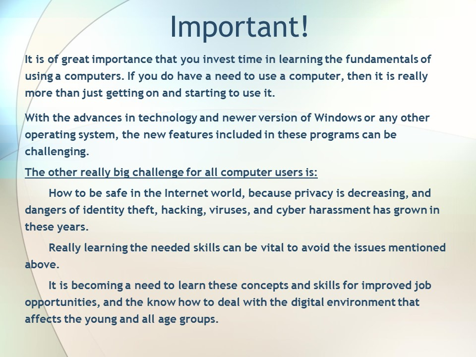 http://techright-computing.com/wp-content/uploads/2016/11/Computer-Terminology9.jpg