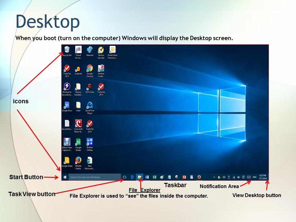 http://techright-computing.com/wp-content/uploads/2016/11/Desktop.jpg