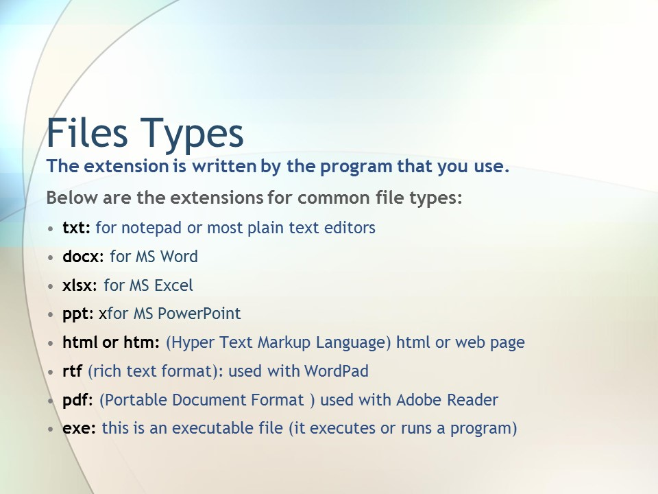 http://techright-computing.com/wp-content/uploads/2016/11/Files-Types.jpg