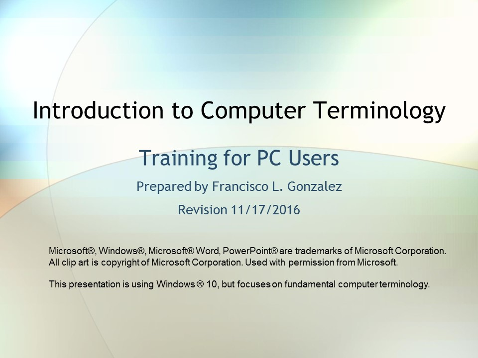 http://techright-computing.com/wp-content/uploads/2016/11/Introduction-to-Computer-Terminology.jpg