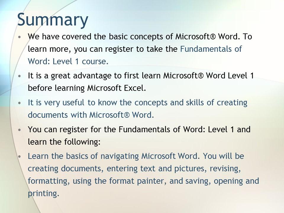 http://techright-computing.com/wp-content/uploads/2016/12/Slide21-1.jpg