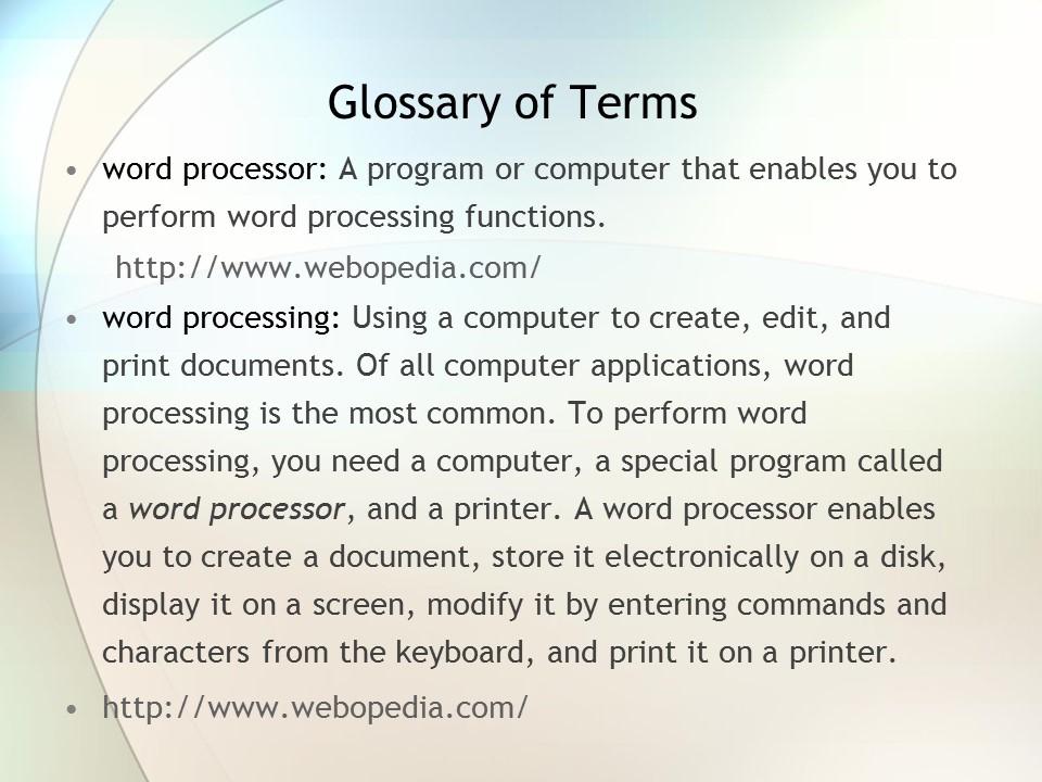http://techright-computing.com/wp-content/uploads/2016/12/Slide23-1.jpg