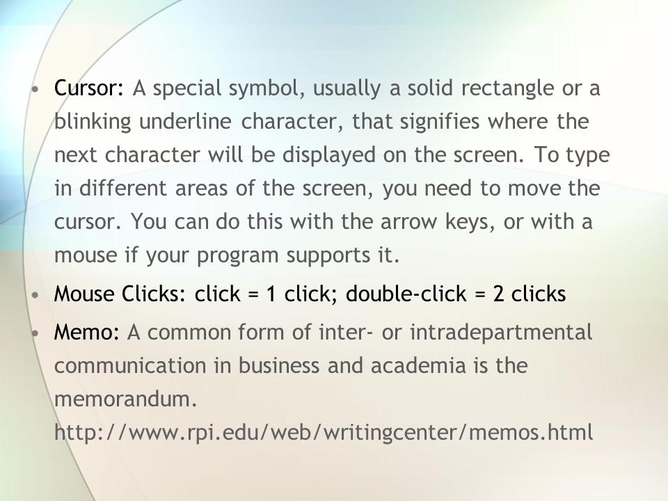 http://techright-computing.com/wp-content/uploads/2016/12/Slide24-1.jpg