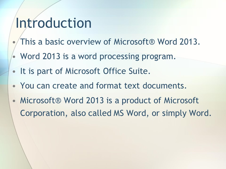 http://techright-computing.com/wp-content/uploads/2016/12/Slide3-1.jpg