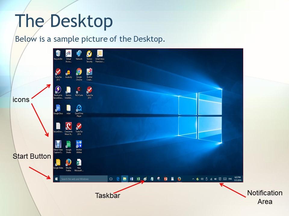 http://techright-computing.com/wp-content/uploads/2016/12/The-Desktop.jpg