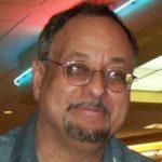 Francisco L. Gonzalez